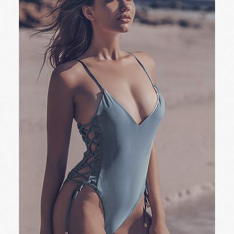 One-Piece-Swimsuit-Sexy-Thong-Bikini-Push-Up-Swimwear-High-Waisted-Bathing-Suits-Women-Swimming-Suit.jpg