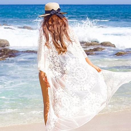 Plus-Size-Bathing-Suit-White-Mesh-Transparent-Long-Cover-Up-Beachwear-Sarong-Summer-Beach-Dress-Tunics.jpg