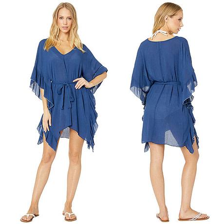 Plus-Size-Beach-Wear-Long-Cover-Up-Summer-Dress-Tunic-Sarong-Beach-Wrap-Swimwear-Women-Beachwear-3.jpg