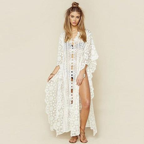 Plus-Size-Long-Cover-Up-Sarong-Bathing-Suit-Cover-Ups-Summer-Beach-Wear-Dress-White-Beachwear-3.jpg