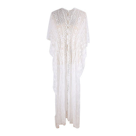 Plus-Size-Long-Cover-Up-Sarong-Bathing-Suit-Cover-Ups-Summer-Beach-Wear-Dress-White-Beachwear-4.jpg