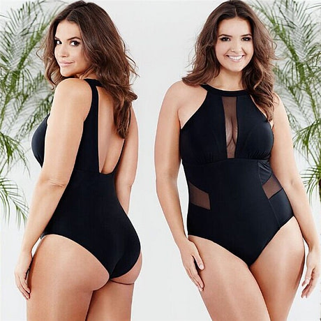 Plus-Size-Women-One-piece-Swimwear-Monokini-Push-up-Swimsuit-Swimsuit-Of-Large-Size-High-Waist-1.jpg