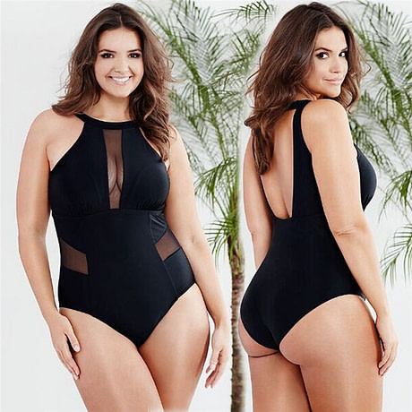 Plus-Size-Women-One-piece-Swimwear-Monokini-Push-up-Swimsuit-Swimsuit-Of-Large-Size-High-Waist-4.jpg