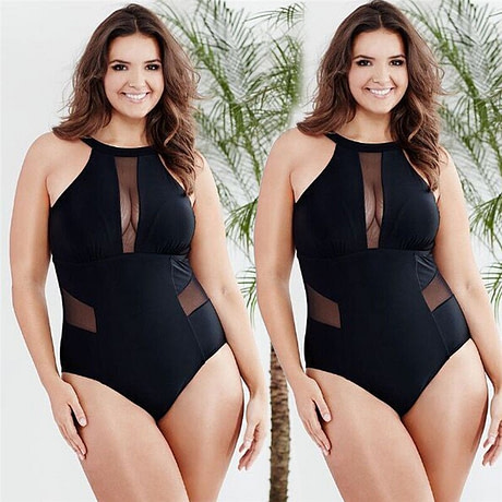 Plus-Size-Women-One-piece-Swimwear-Monokini-Push-up-Swimsuit-Swimsuit-Of-Large-Size-High-Waist.jpg