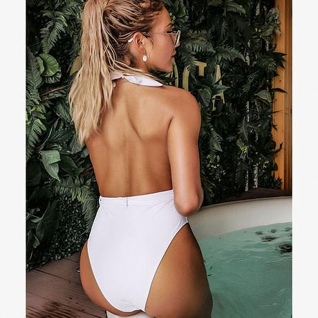 Sexy-High-Cut-Swimsuit-One-Piece-Halter-Bikini-Push-Up-Monokini-Bandage-Swimwear-Swimming-Suit-for-4.jpg