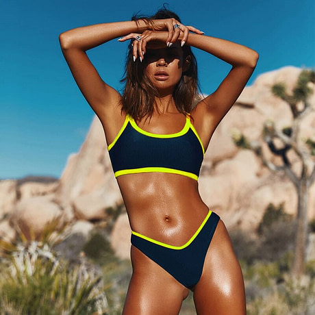 Solid-Bandage-Bikini-Set-Women-Sexy-High-Cut-Bathing-Suit-Swimsuit-New-Low-Waist-Halter-Top-1.jpg