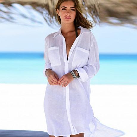 Summer-Beach-Dress-Swimsuit-Bikini-Long-Cover-Up-Womens-Dresses-for-The-Beach-Wear-Swimwear-Cover-1.jpg