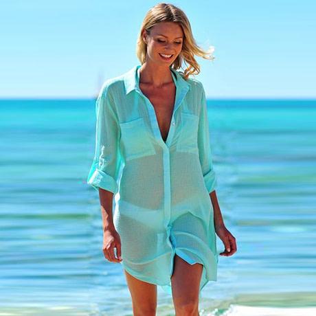 Summer-Beach-Dress-Swimsuit-Bikini-Long-Cover-Up-Womens-Dresses-for-The-Beach-Wear-Swimwear-Cover-4.jpg