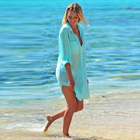 Summer-Beach-Dress-Swimsuit-Bikini-Long-Cover-Up-Womens-Dresses-for-The-Beach-Wear-Swimwear-Cover-5.jpg