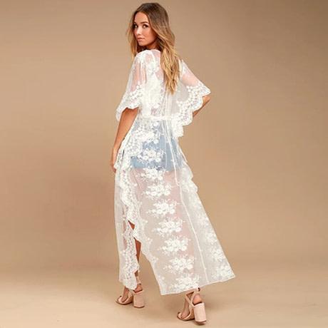 Summer-Beach-Dress-Transparent-Cover-Up-Swimwear-Cover-Ups-Beach-Wear-Women-Cover-Up-Beach-Woman-3.jpg