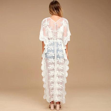 Summer-Beach-Dress-Transparent-Cover-Up-Swimwear-Cover-Ups-Beach-Wear-Women-Cover-Up-Beach-Woman-4.jpg