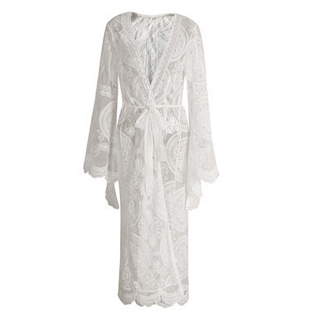 Summer-Beach-Dress-White-Bathing-Suit-Plus-Size-Long-Transparent-Cover-Up-Dresses-for-The-Beach-5.jpg