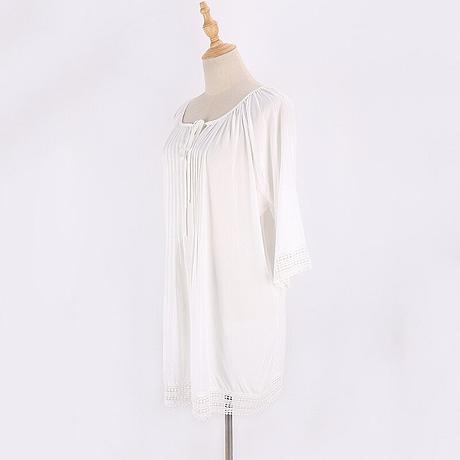 Summer-Beach-Dress-White-Cover-Up-Beach-Woman-Bathing-Suit-Cover-Ups-Swimwear-Tunic-Beachwear-Pareos-4.jpg
