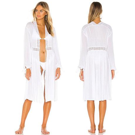 Summer-Beach-Wear-Dress-White-Swimwear-Long-Cover-Up-Women-Beach-Wear-Pareos-De-Playa-Mujer-3.jpg