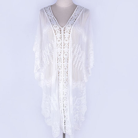 Summer-Dress-Beach-Coverups-for-Women-Bikini-White-Cover-Up-Size-Mesh-Bodycon-Dress-Beachwear-Pareos-5.jpg