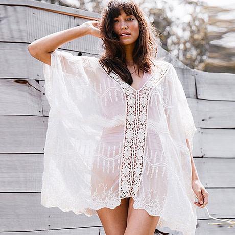 Summer-Dress-Beach-Coverups-for-Women-Bikini-White-Cover-Up-Size-Mesh-Bodycon-Dress-Beachwear-Pareos.jpg
