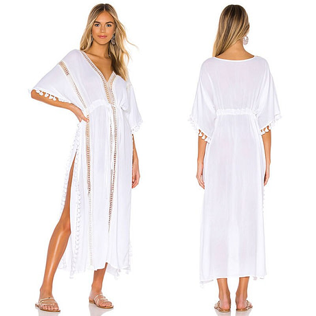 Summer-White-Beach-Dress-Long-Cover-Up-Pareos-De-Playa-Mujer-Coverups-for-Women-Swimwear-Cover-2.jpg