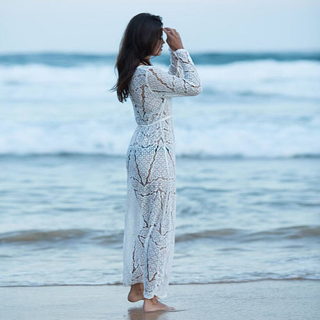 Swim-Long-Mesh-Cover-Up-for-Women-Plus-Size-Beach-Wear-Bathing-Suit-Cover-Ups-Beachwear-2.jpg