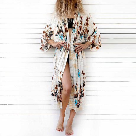 Swim-Plus-Size-Long-Cover-Up-Summer-Beach-Dress-White-Woman-Tunics-Swimwear-Beachwear-Coverups-for-3.jpg