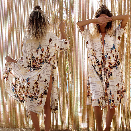 Swim-Plus-Size-Long-Cover-Up-Summer-Beach-Dress-White-Woman-Tunics-Swimwear-Beachwear-Coverups-for-4.jpg