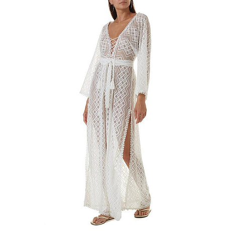 Swimsuit-Transparent-Cover-Up-Womens-Pareos-De-Playa-Mujer-Plus-Size-Summer-Beach-Wear-Dresses-for-1.jpg