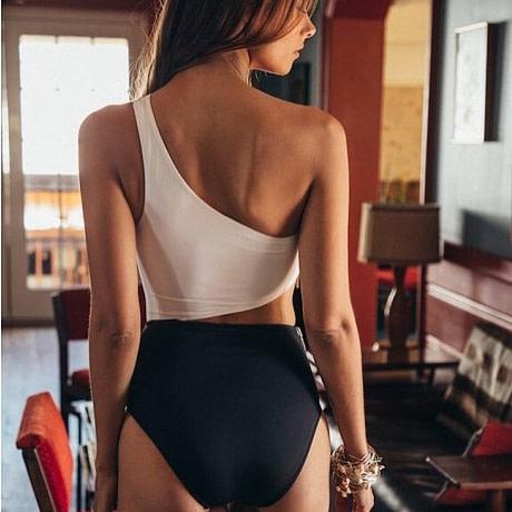 Swimwear-Bodysuit-Bathing-Suit-Women-bikinis-2019-mujer-swimming-suit-for-women-Patchwork-Swimsuit-Girls-Sexy-2.jpg