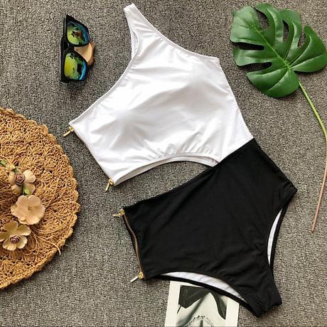 Swimwear-Bodysuit-Bathing-Suit-Women-bikinis-2019-mujer-swimming-suit-for-women-Patchwork-Swimsuit-Girls-Sexy-5.jpg