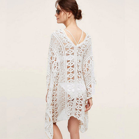 Swimwear-Cover-Up-Women-Beachwear-Bathing-Suit-Cover-Ups-Plus-Size-Beach-Wear-Summer-Beach-Dress-5.jpg