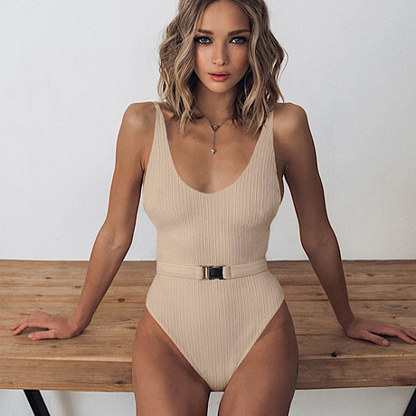 Swimwear-Women-One-Piece-Sexy-Swimsuit-Sexy-Bathing-Suit-Plus-Size-Swimming-Suit-Bodysuit-White-Women-5.jpg