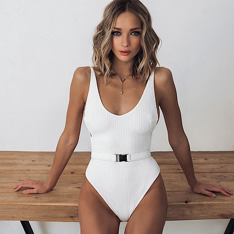 Swimwear-Women-One-Piece-Sexy-Swimsuit-Sexy-Bathing-Suit-Plus-Size-Swimming-Suit-Bodysuit-White-Women.jpg