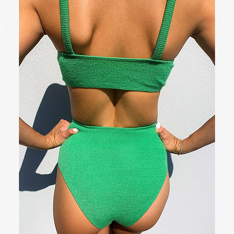 Two-Piece-Swimsuit-High-Waisted-Bathing-Suits-Bikini-Push-Up-Swimwear-Tankini-Swimsuits-Swimming-Suit-for-4.jpg