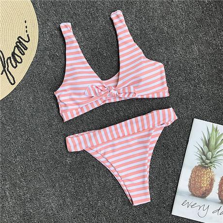 Two-Piece-Swimsuit-Sexy-Swimwear-Striped-Bikini-2019-Mujer-Bandage-Push-Up-Bikinis-Set-Brazilian-Biquini-4.jpg