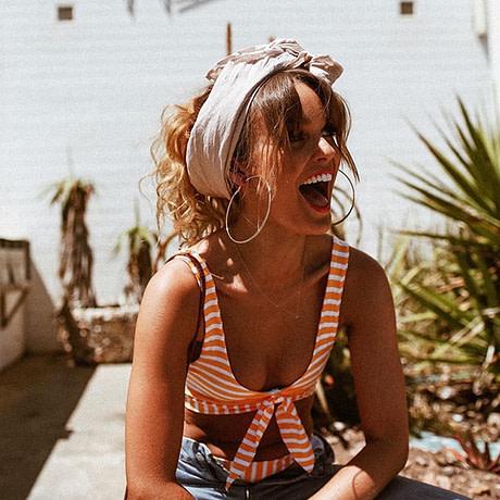 Two-Piece-Swimsuit-Sexy-Swimwear-Striped-Bikini-2019-Mujer-Bandage-Push-Up-Bikinis-Set-Brazilian-Biquini.jpg