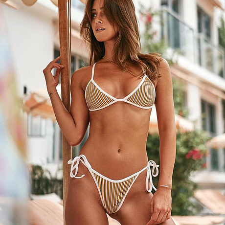 bathing-suit-women-bikinis-2019-mujer-swimming-suit-for-women-monokini-cheap-High-waist-bikinis-biquinis.jpg