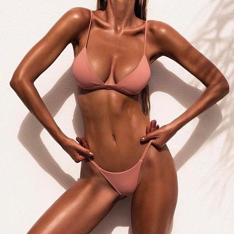 girls-Brazilian-Bikini-2019-Swimwear-Women-Swimsuit-Bathing-Suit-Biquini-Maillot-De-Bain-Femme-bikini-Bathing-1.jpg