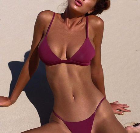 girls-Brazilian-Bikini-2019-Swimwear-Women-Swimsuit-Bathing-Suit-Biquini-Maillot-De-Bain-Femme-bikini-Bathing.jpg
