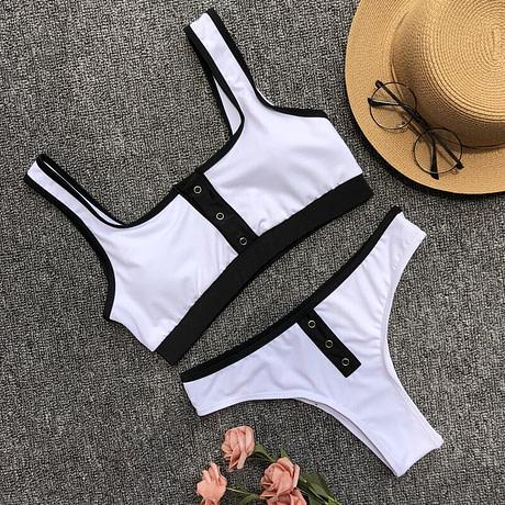 high-waist-bikini-micro-bathing-suit-women-bikinis-2019-mujer-swimming-suit-for-monokini-maillot-de-2.jpg