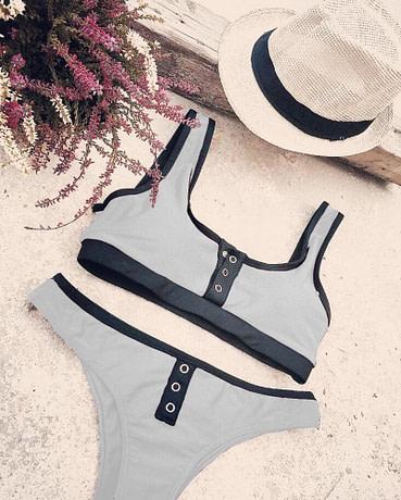 high-waist-bikini-micro-bathing-suit-women-bikinis-2019-mujer-swimming-suit-for-monokini-maillot-de-3.jpg