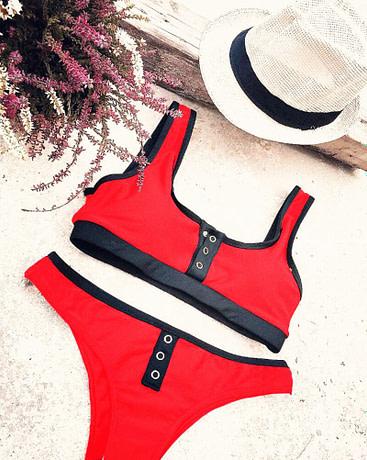 high-waist-bikini-micro-bathing-suit-women-bikinis-2019-mujer-swimming-suit-for-monokini-maillot-de-4.jpg