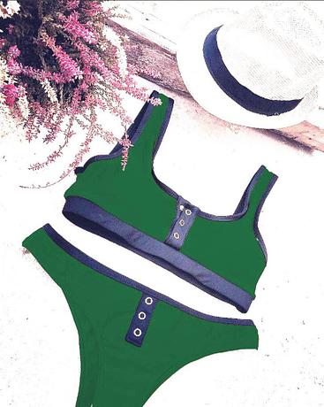 high-waist-bikini-micro-bathing-suit-women-bikinis-2019-mujer-swimming-suit-for-monokini-maillot-de-5.jpg