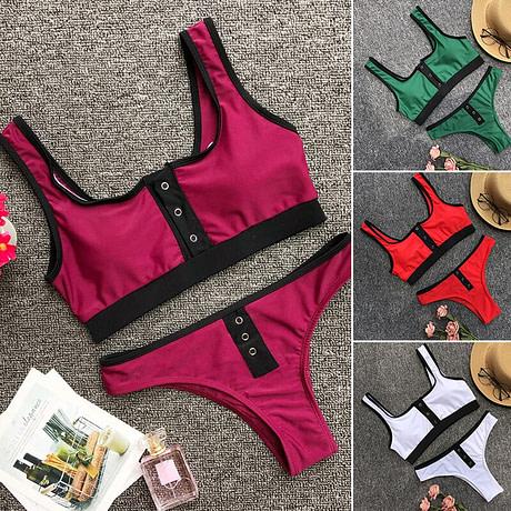 high-waist-bikini-micro-bathing-suit-women-bikinis-2019-mujer-swimming-suit-for-monokini-maillot-de.jpg