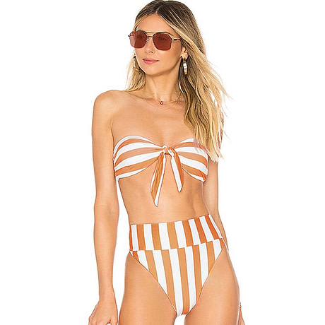 women-bikini-Push-Up-Swimwear-plus-size-bra-pads-Women-Bikini-Bathing-Suit-Swimsuit-Biquini-Swim-3.jpg