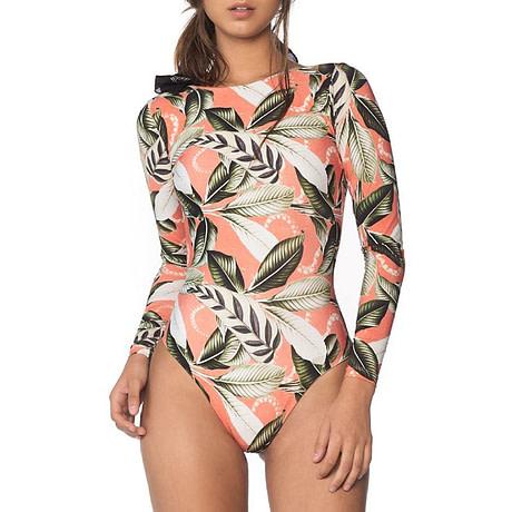 2020-Sexy-Long-sleeve-swimwear-women-one-piece-swimsuit-backless-jumpsuit-swim-suit-Bathing-Suit-beach-2.jpg