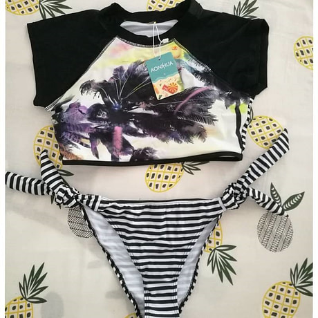 2020-Sexy-Tie-up-Bikini-Women-Swimwear-Swimsuit-Bikini-Set-Bohemia-Style-Off-Shoulder-High-Neck-1.jpg