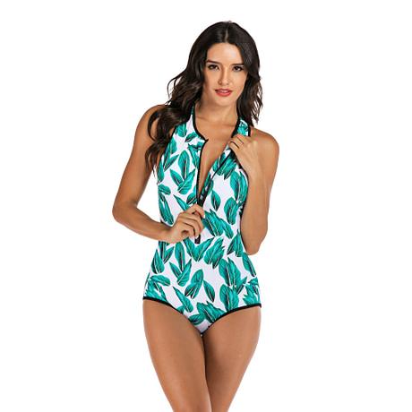High-Quality-Swimwear-Women-One-Piece-Swimsuit-2020-Printed-Push-Up-Monokini-Summer-Bathing-Suit-Bodysuit-1.jpg