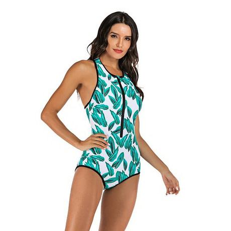 High-Quality-Swimwear-Women-One-Piece-Swimsuit-2020-Printed-Push-Up-Monokini-Summer-Bathing-Suit-Bodysuit-2.jpg