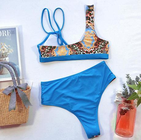 Micro-Bikini-2020-Swimwear-Women-Mini-Bikini-colaless-Swimsuit-Sexy-Thong-Bikinis-Set-Bathing-Suit-Beachwear-5.jpg