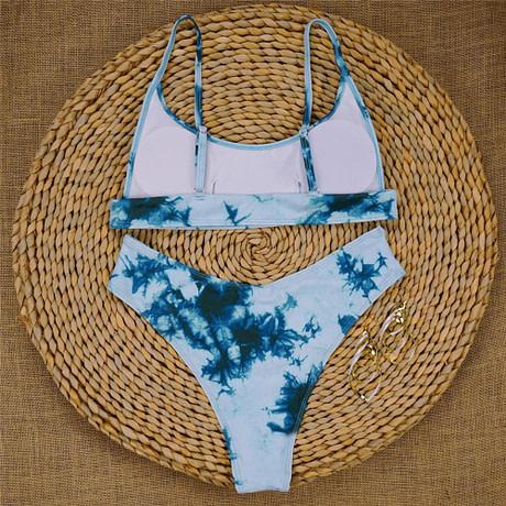 Sexy-Swimwear-Push-Up-Bikinis-Women-micro-bikini-2020-mujer-Two-Piece-Swimsuit-Women-swimming-suit-3.jpg