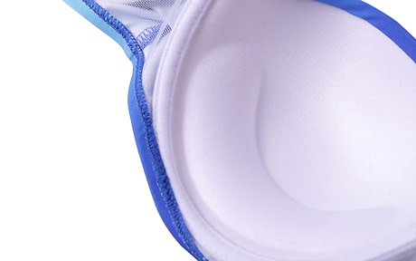 Product Detail 4