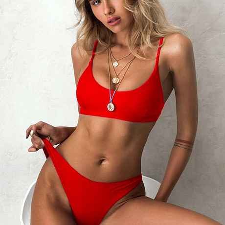 2-Piece-Sexy-Swimsuit-Monokini-High-Waisted-Bathing-Suits-Brazilian-Bikini-Push-Up-Swimwear-Bikinis-2019.jpg